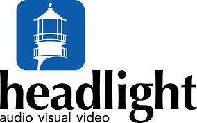 Headlight AV