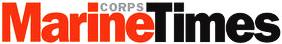 marine-corps-times-logo