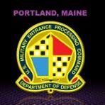 MEPS Maine