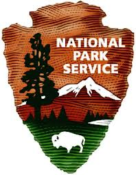NPS Acadia