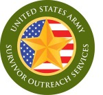 survivor-outreach-services